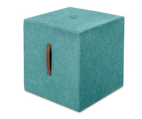 Taburet Bounce Turquoise