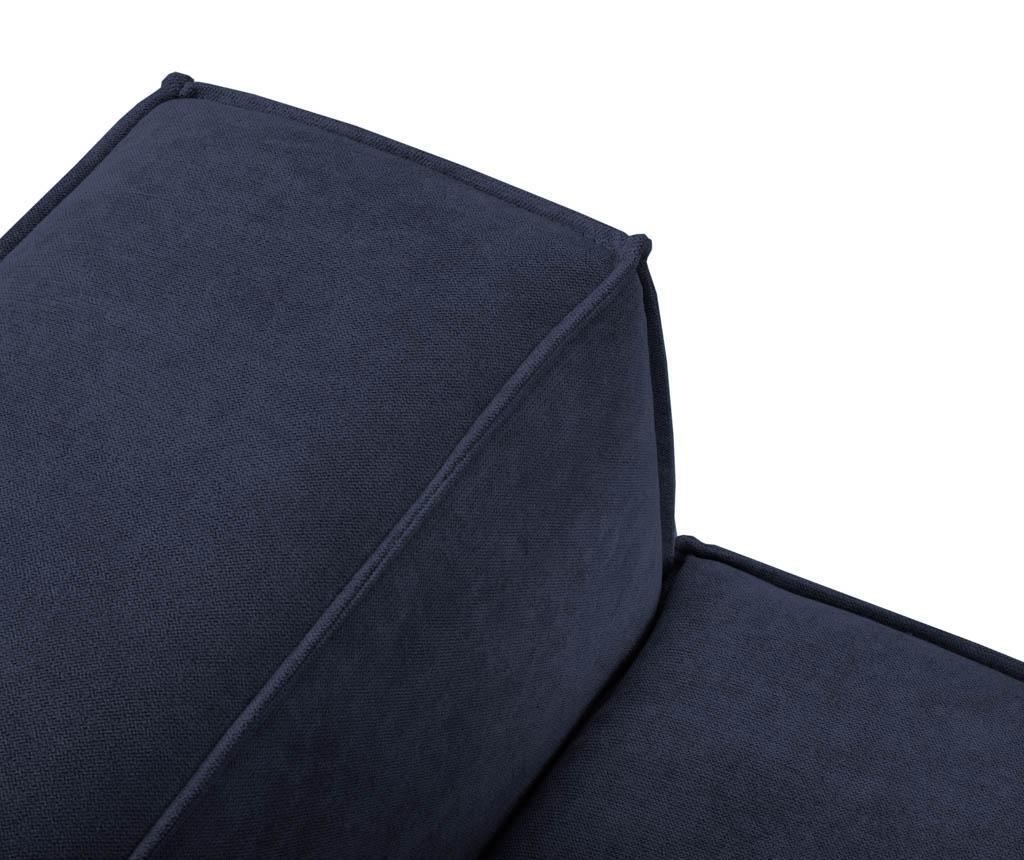 Канапе Modern Blue