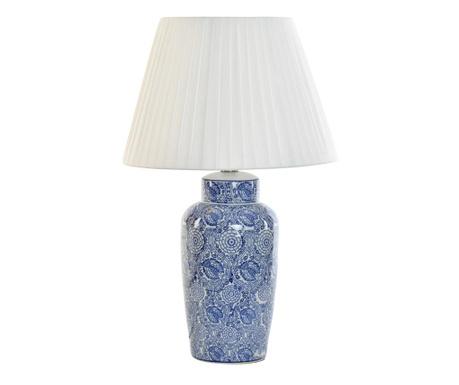 Stolna lampa White