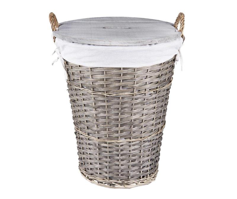 Košara za rublje Hula