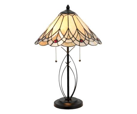 Belon Lámpa