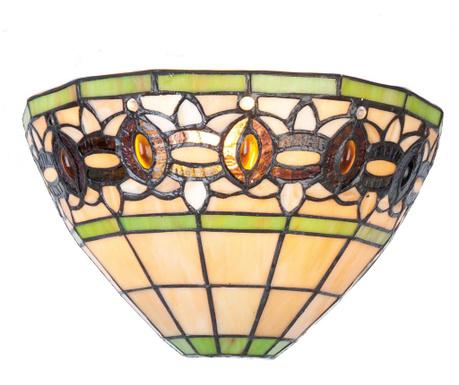 Adam Fali lámpa