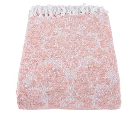 Jolie Pink Pléd 130x150 cm