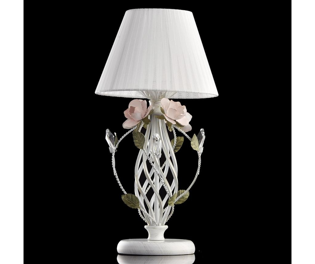 Nočna svetilka Provence