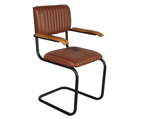 Stol Katy
