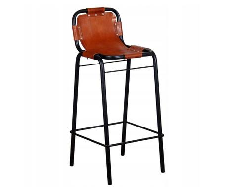 Barski stol Henry