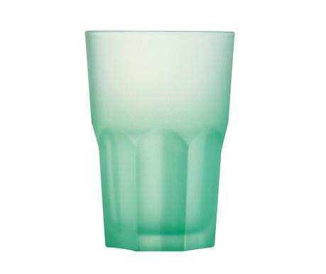 Čaša Techno Lagoon 400 ml