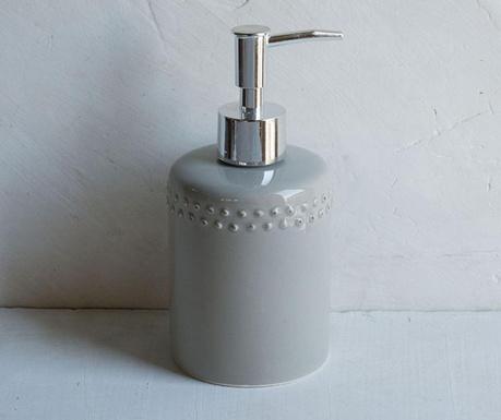 Dispenser pentru sapun lichid Anne Mary
