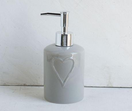 Dispenser pentru sapun lichid Anne Heart