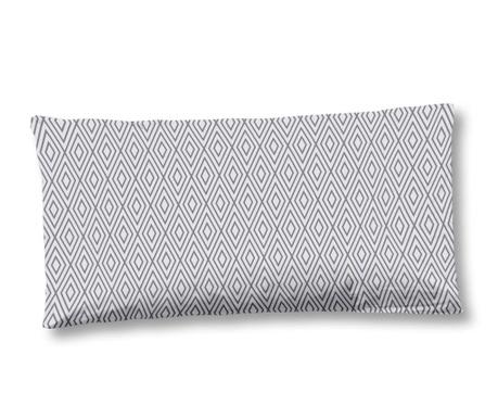 Jastučnica Jayanti Grey