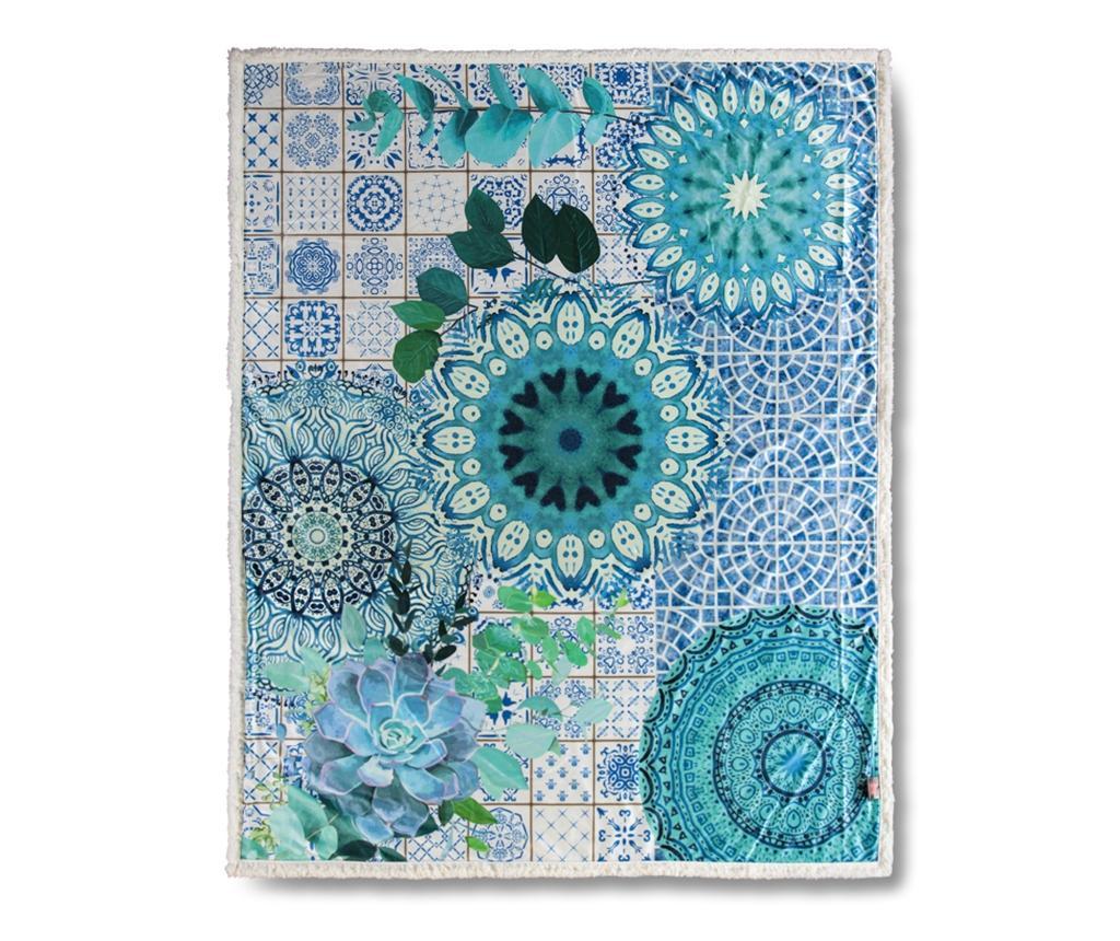 Одеяло Sinsin Blue 130x160 см
