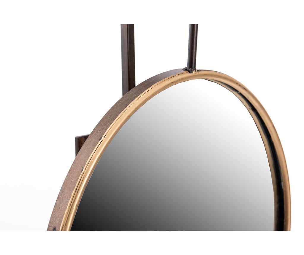 Zrcalo Flavia Mood