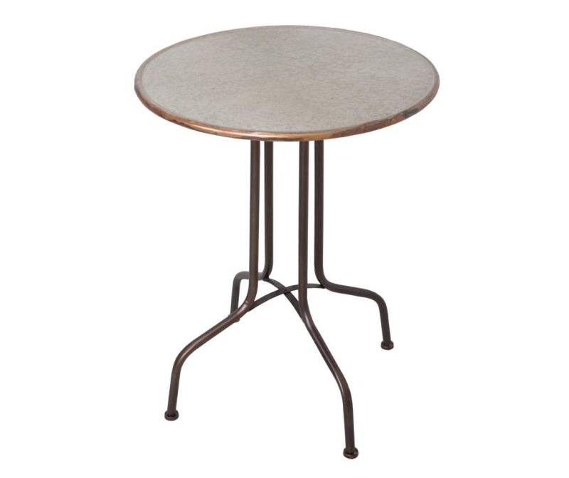 Stół Jose