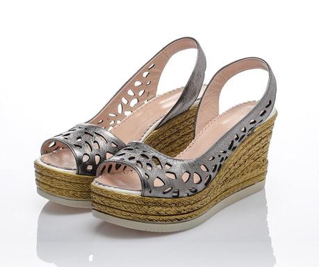 Sandale dama Vougart 38