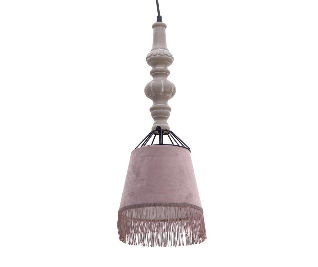 Závesná lampa Merga