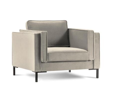 Fotelj Luis Beige