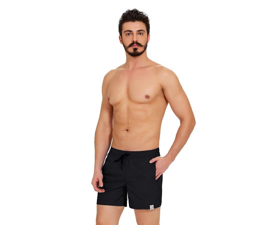 Moške kratke hlače Chadwick XXL