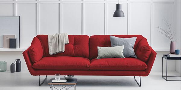 Windsor&Co Comfort