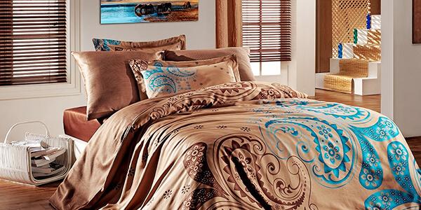 Удобни текстилни изделия