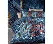 Ethnical King Szatén Supreme ágynemű