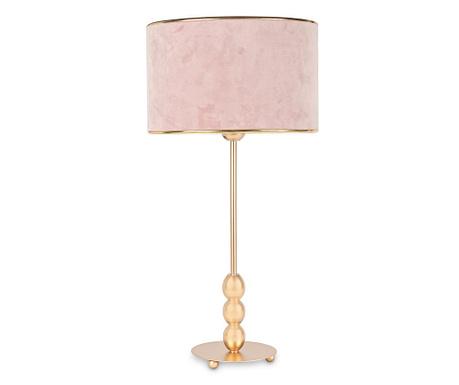 Velvet Rose Jann Lámpa