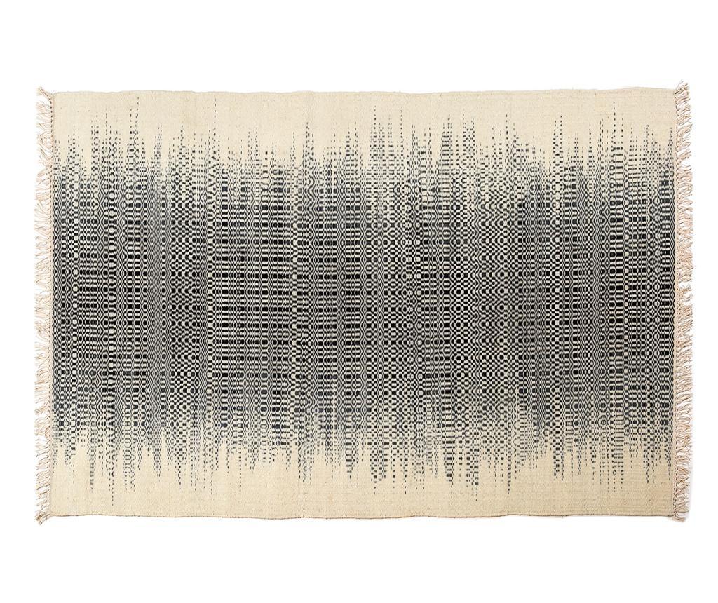 Tepih Kilim Ankara Modern Dust 120x180 cm
