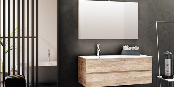 Koupelna TFT Home Furniture