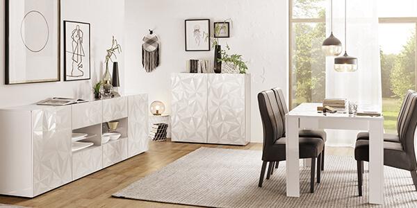 TFT Home Furniture