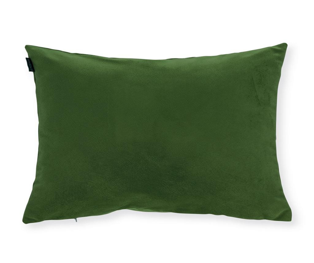 Prevleka za blazino Polenta Verde 30x50 cm