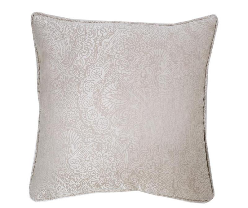 Poszewka na poduszkę Im Vega Lino 30x50 cm