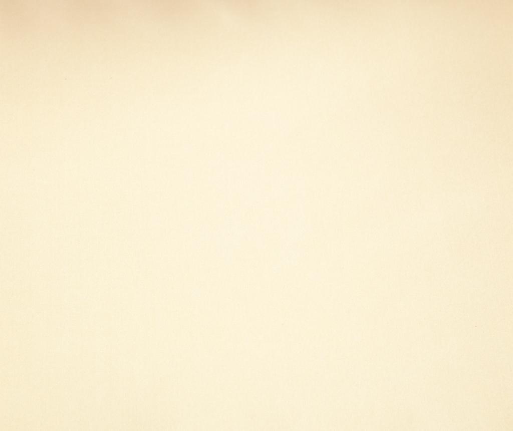 Kanapa zewnętrzna Ramy Light Brown