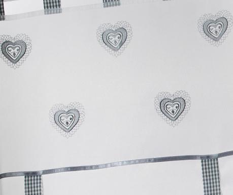 Esprit Love Ablakredőny 60x150 cm