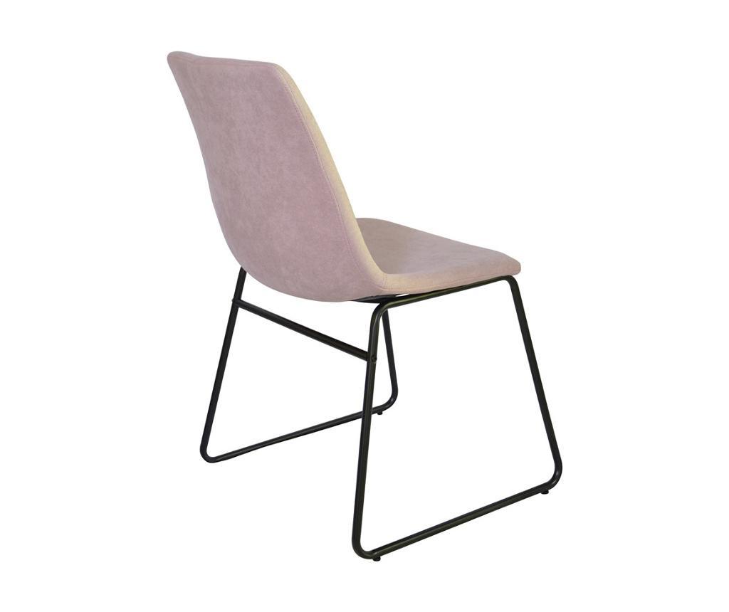 Stol Cholo Pink