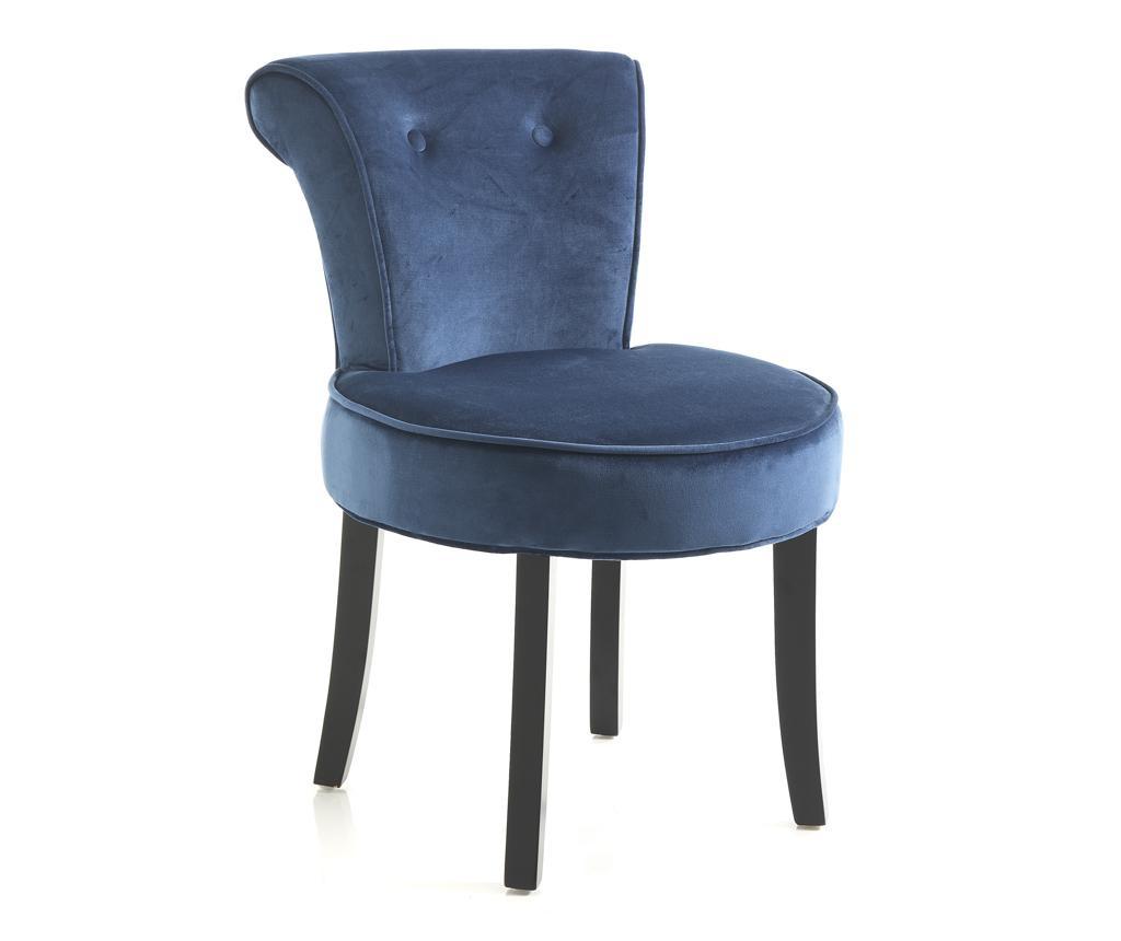 Стол Lory Blue