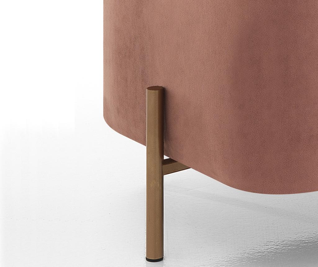 Стол Ammy Pink