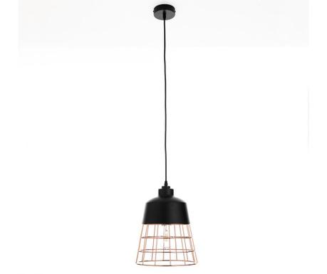 Stropna svjetiljka Grid