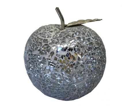 Dekorativno jabolko Renaldo