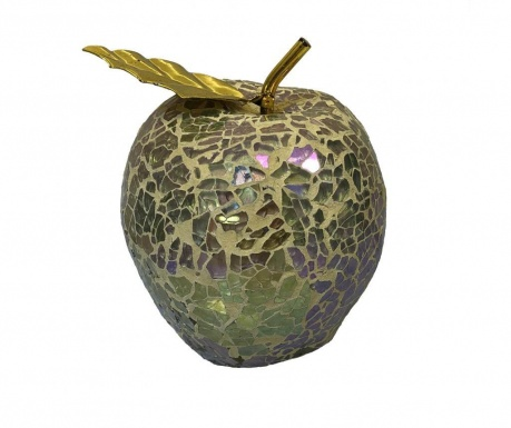 Dekorativno jabolko Asa