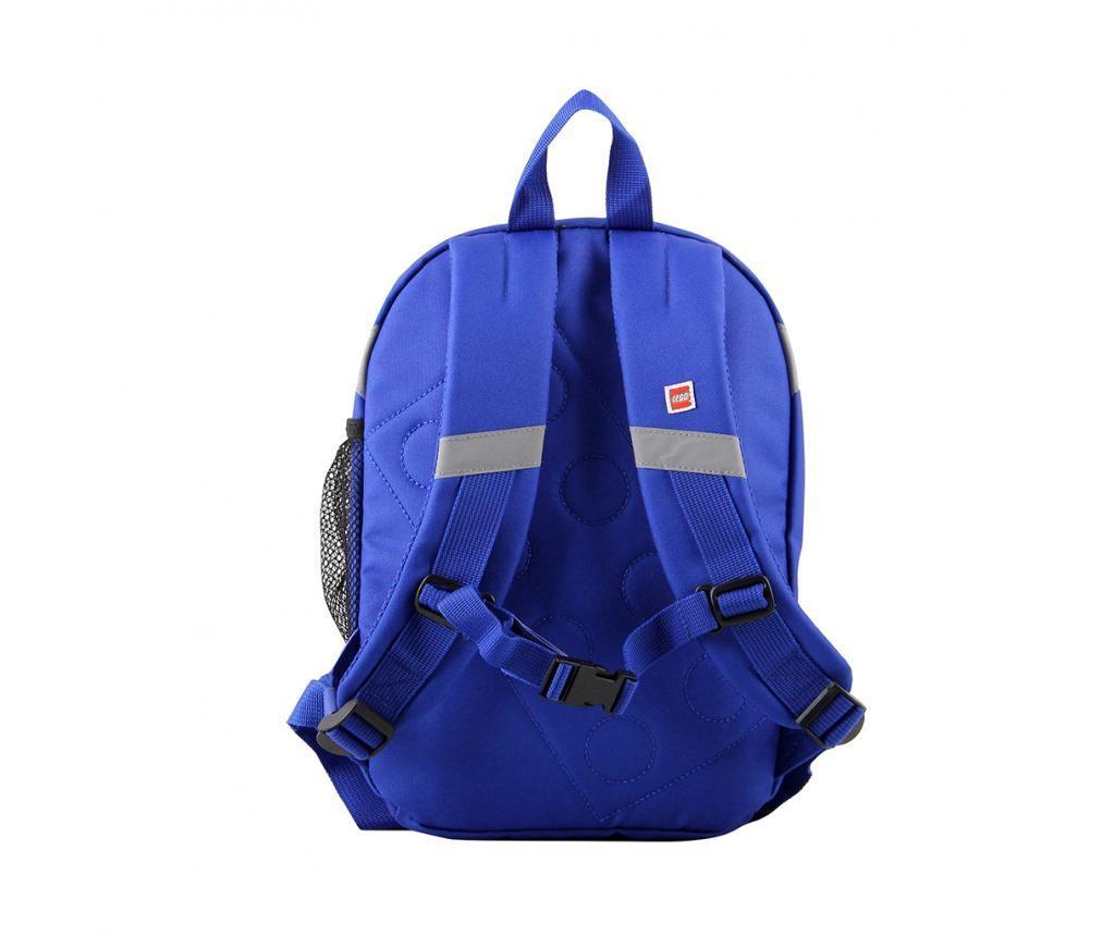 Nahrbtnik backpack