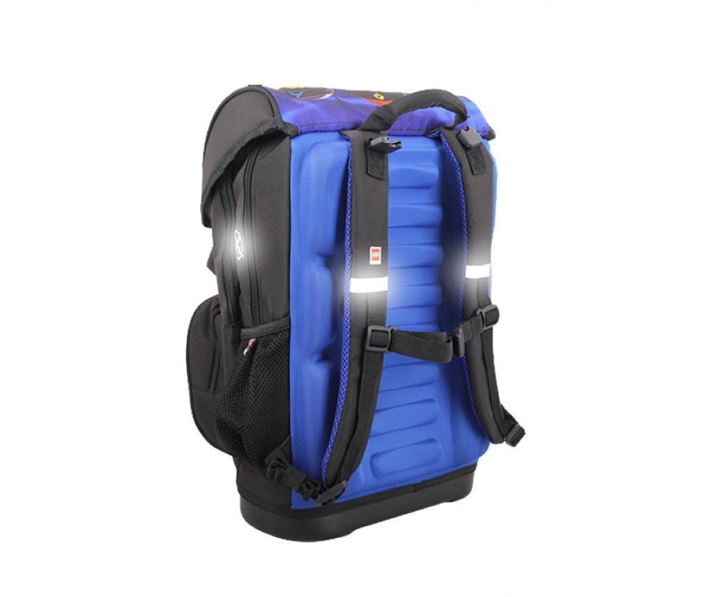 Školska torba Maxi