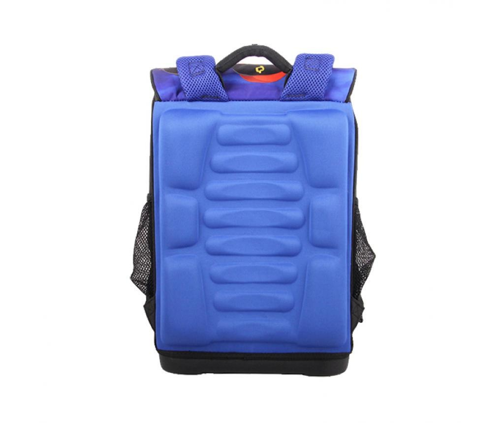Šolska torba Optimo