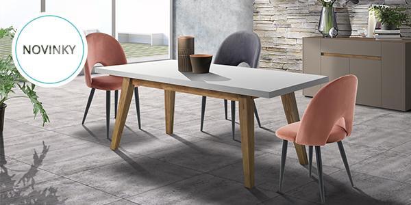 Design Tomassuci