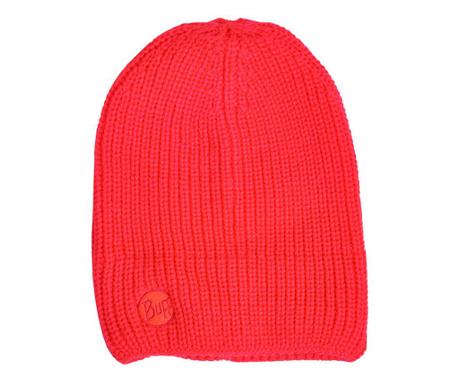 Дамска шапка Buff Drip