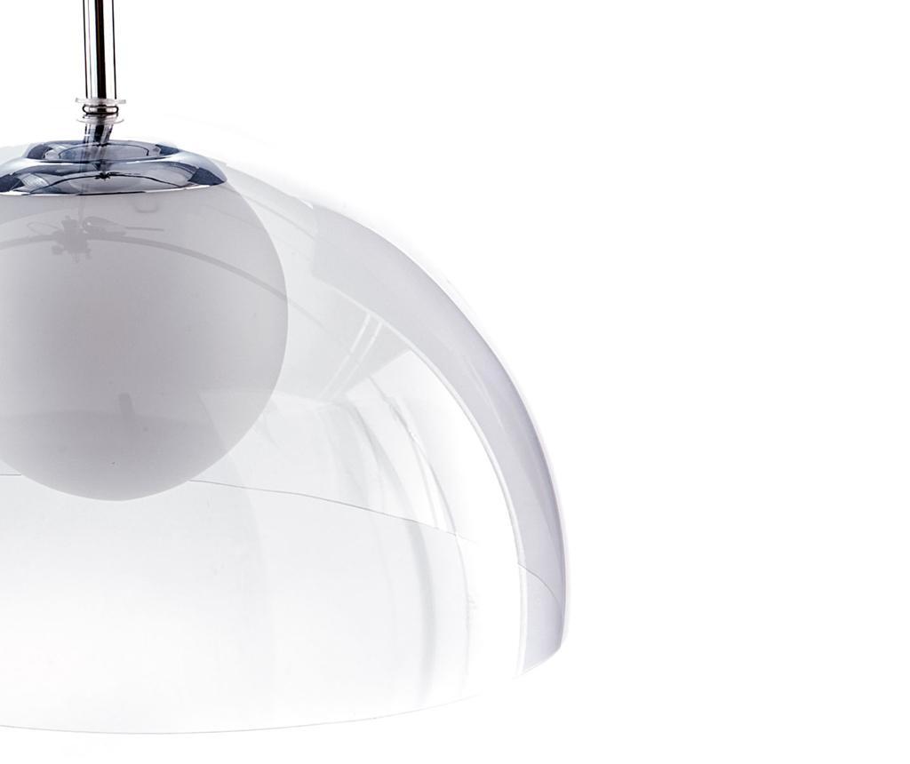 Полилей Transparent