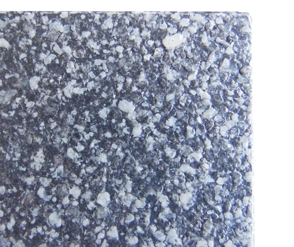 Разтегателна маса Shanghai Stone