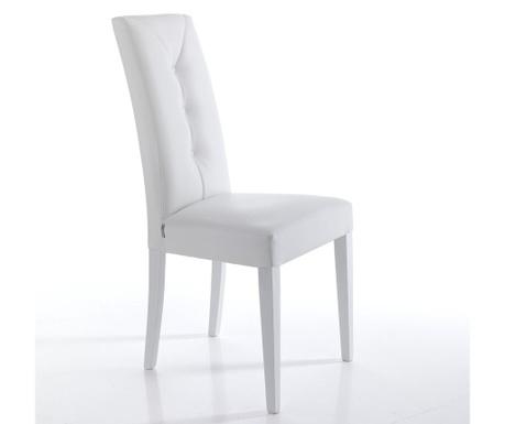 Set 2 stolice Bea