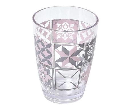 Bastide Fürdőszobai pohár