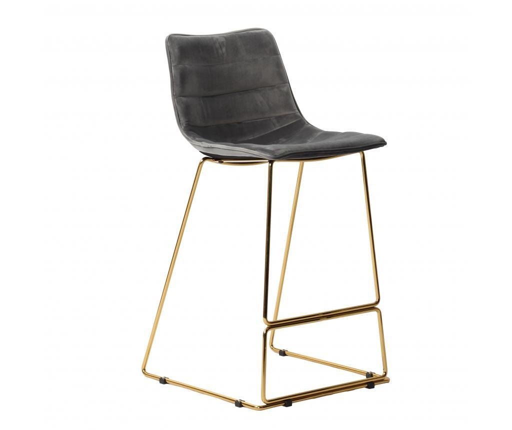 Barová židle Luella