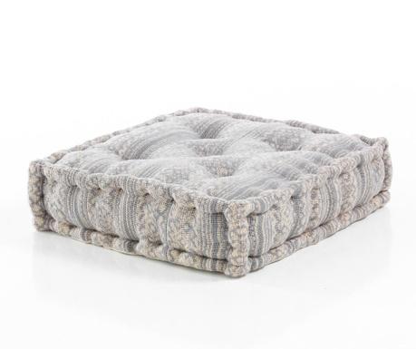 Възглавница за под Ethno 35x35 см