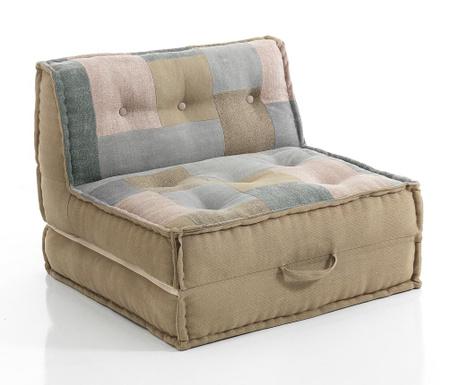 Jastuk za sjedenje Bondo